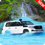 Offroad Jeep Driving 3D: Offline Jeep Games 4×4 1.11 (MOD, Unlimited Money)