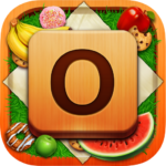 Ordguf – Word Snack 1.4.4 (MOD, Unlimited Money)