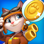POP! Coin – Spin Master  (MOD, Unlimited Money) 1.24