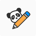 Panda Draw – Multiplayer Draw and Guess Game  6.0 (MOD, Unlimited Money)
