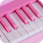 Pink Piano 1.17 (MOD, Unlimited Money)