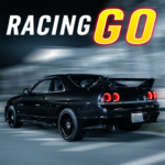 Racing Go – Free Car Games  (MOD, Unlimited Money) 1.3.2