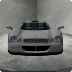 Real Car Driving  (MOD, Unlimited Money) 4.7