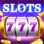 Royal Slots: win real money  (MOD, Unlimited Money) 1.7.0