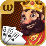Rummy King – Free Online Card & Slots game 2.3 (MOD, Unlimited Money)