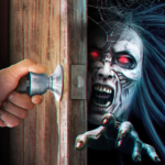 Scary Horror Escape 1.9 (MOD, Unlimited Money)