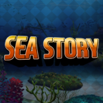 Sea Story – Slot game  (MOD, Unlimited Money) 1.33
