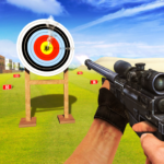 Shooting Master – free shooting games 2.0.3 (MOD, Unlimited Money)
