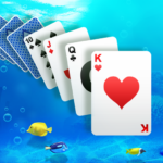 Solitaire Collection  (MOD, Unlimited Money) 2.9.512