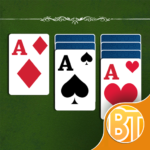 Solitaire – Make Free Money & Play the Card Game  (MOD, Unlimited Money) 1.8.9