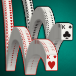 Solitaire – Offline Card Games Free 4.3.8  (MOD, Unlimited Money)