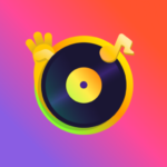 SongPop® 3 – Guess The Song  (MOD, Unlimited Money) 001.005.002