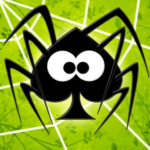 Spider Solitaire (Web rules)  (MOD, Unlimited Money) 5.1.2078