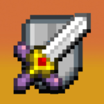 Tap Knight : Dragon's Attack 1.0.15   (MOD, Unlimited Money)