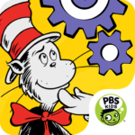 The Cat in the Hat Builds That 3.0.0 (MOD, Unlimited Money)
