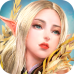 The Last Knight 1.15.2 (MOD, Unlimited Money)