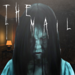 The Mail – Scary Horror Game  (MOD, Unlimited Money) 0.15