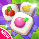 Tile Cats- Matching 3 Mahjong Tiles Master Game  (MOD, Unlimited Money) 1.0.8