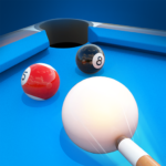 Ultimate Pool – 8 Ball Game  (MOD, Unlimited Money) 1.10.1