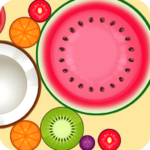 Watermelon Merge – 2048 classic game  (MOD, Unlimited Money) 1.1.7