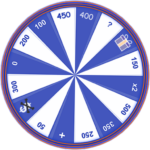Wheel of miracles and house of prizes v1.8.4 (MOD, Unlimited Money)