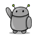 Where is Droid?  (MOD, Unlimited Money) 8.6