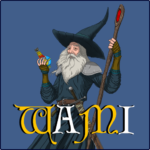 Wizard And Minion Idle  1.63 (MOD, Unlimited Money)