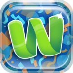 Word Chums  (MOD, Unlimited Money) 2.10.1