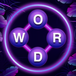 Word Search : Word games, Word connect, Crossword 3.0.0 (MOD, Unlimited Money)