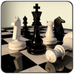 3D Chess – 2 Player   2021.7.1 (MOD, Unlimited Money)