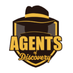 Agents of Discovery  5.2.48  (MOD, Unlimited Money)