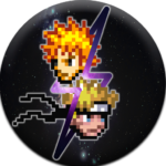 Anime: The Last Battle of The Cosmos 1.11  (MOD, Unlimited Money)
