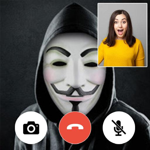 Anonymous Fake Call  (MOD, Unlimited Money) 22