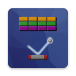 Arkanoid Collection Free 2.48  (MOD, Unlimited Money)