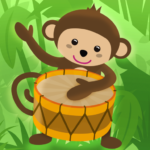 Baby musical instruments  (MOD, Unlimited Money) 7.1