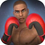 Boxing – Fighting Clash   v1.2  (MOD, Unlimited Money)