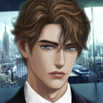 Business Affairs : Romance Otome Game  2.0.1 (MOD, Unlimited Money)