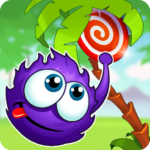 Catch the Candy: Holiday Time  2.0.31 (MOD, Unlimited Money)