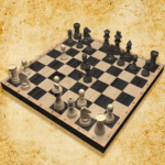 Chess Kingdom: Free Online for Beginners/Masters   5.1501 (MOD, Unlimited Money)