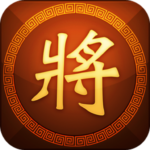 Chinese Chess – Chess Online  (MOD, Unlimited Money) 2.5