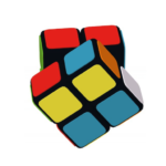 Cube Game 2×2  2.3   (MOD, Unlimited Money)