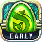 Dofus Touch Early  1.14.0   (MOD, Unlimited Money)
