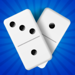 Dominoes – Board Game Classic  2.5.4  (MOD, Unlimited Money)