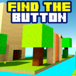 Find the Button Game  (MOD, Unlimited Money) 2.2.1