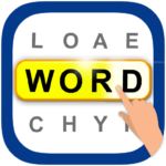 Free Forever!Word Search  (MOD, Unlimited Money) 0.0.4.1