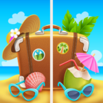 Fun Differences – Find All The Differences!  0.1.184 (MOD, Unlimited Money)