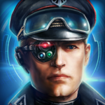Glory of Generals2: ACE  1.3.16  (MOD, Unlimited Money)