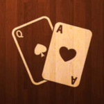 Hearts card game 2.5 (MOD, Unlimited Money)