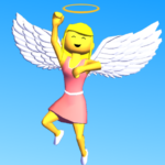 Heaven or Hell? A divine game – You be the God 1.0.10  (MOD, Unlimited Money)