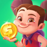 Island King – Coin Adventure 3.5.0 (MOD, Unlimited Money)